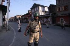 Kashmir-120919.jpg