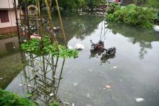 Kerala Flood - online health tips
