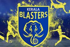 Kerala-Blasters