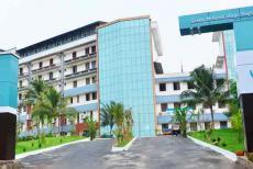 Kerala-Medical-College