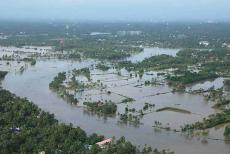 Kerala-flood-23