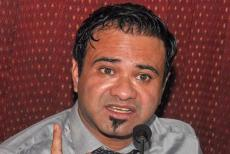 Kafeel Khan