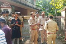 Koodathai-Murder-Case