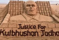 Kulbhushan-jadhav-17-7-19.jpg