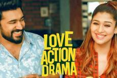 Love-action-drama-020919.jpg