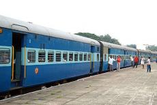 railway-southern.jpg