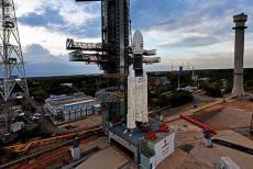 gslv-mark-3-rocket