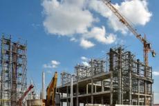 construction-22719.jpg