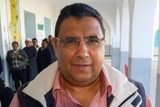 Mahmoud-Hussein