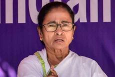 Mamata-Banerjee - election news