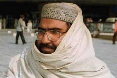 Masood-Azhar.