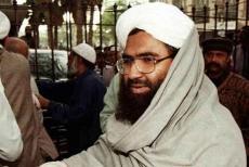 Masood-Azhar