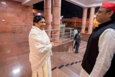 Mayawati-and-Akhilesh