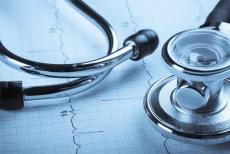 Medical-career news