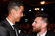 Messi-and-christiano-1250919.jpg