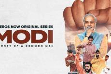 Modi-Journey-of-a-Common-Man
