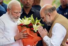 Modi-and-Amit-shah