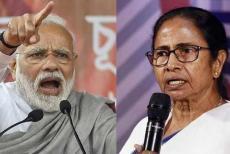 Modi-and-Mamata
