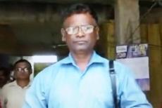 Mohamed-Sanaulla