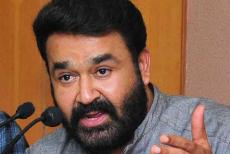 Mohanlal-entertainment news