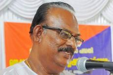 N-Vijayan-Pillai-MLA