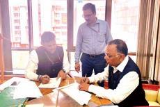 NH-Signing
