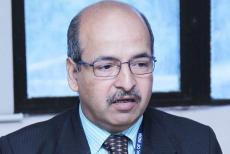 NS Vishwanathan