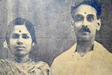 KR Narayani -NR-Krishnan.jpg