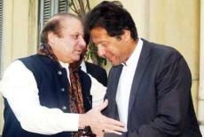 Nawaz-Sharif-Imran-Khan