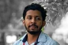 Neeraj-gopal-26719.jpg