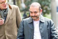 Neerav-Modi