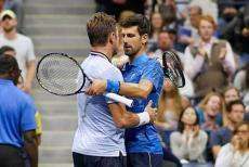 Novak-Djokovic-020919.jpg