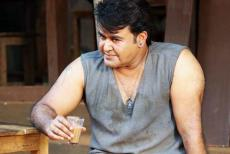 Odiyan-entertainment news