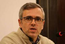Omar-Abdullah