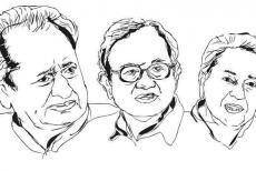 P-Chidambaram-Ashok-Gehlot-Kamal-Nath