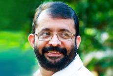 P-Sreeramakrishnan