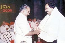 PK-Parakkadavu-and-Meeran