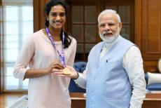 PV-Sindhu-meets-PM-Modi
