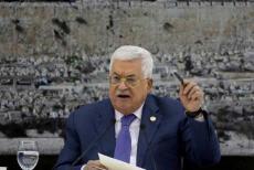 Palestinian-President-Mahmoud-Abbas-26719.jpg