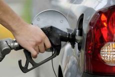 Petrol Price-business news