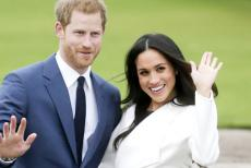 Prince-Harry,-Meghan-Markle