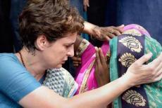 Priyanka-gandhi-110819.jpg