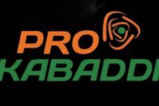 Pro-Kabadi