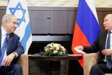 Putin-and-nethanyahu-130919.jpg