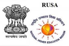RUSA-Project