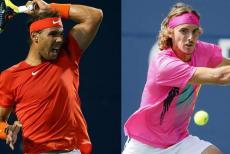 Rafael-Nadal-and-Stefanos-Tsitsipas