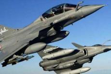 Rafale-fighter-jet-210819.jpg