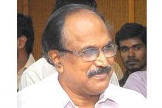 Rajendra-Babu