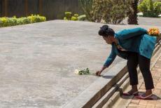Rwanda-1994-genocide