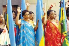 Rwanda-women-in-Parliament